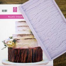 Magnifique 14 Assortiment de tailles et couleurs de d/écorations en Papier comestible pour g/âteau d/écoration Papillon