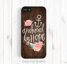 Hey, I found this really awesome Etsy listing at https://www.etsy.com/listing/200964953/anchored-by-hope-hebrew-619-christian