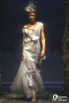 Christian Lacroix, 1998