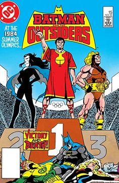 Robin Comics, Batman Comics, Dc Comics, Dc Comic Books, Comic Book Covers, Comic Art, Comic Book Characters, Comic Character, I Am Batman
