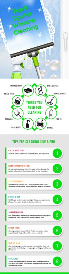 Professional Janitors at The New Canadian Cleaning Company provides Janitorial Cleaning Services to clients across Etobicoke, Toronto, Mississauga, Oakville. Professional Window Cleaning, Window Cleaning Services, Window Cleaner, Toronto, Commercial, The Incredibles, Windows, Tips, Ramen
