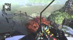 Drift Gaming - YouTube