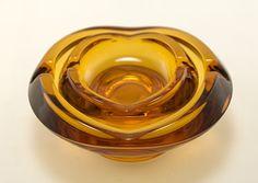 unique amber glass - Google Search