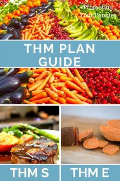 Losing baby weight with Trim Healthy Mama plan healthy Diet Tips Losing Baby Weight With Trim Healthy Mama Without Feeling Deprived Trim Healthy Mama Diet, Trim Healthy Recipes, Healthy Diet Tips, Thm Recipes, Healthy Snacks, Healthy Eating, Cream Recipes, Healthy Dishes, Dinner Recipes