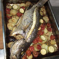Peshk Koce Ne Furre