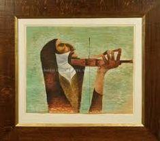 novoročenky českých malířů – Vyhledávání Google Circus Performers, Google, Painting, Painting Art, Paintings, Painted Canvas, Drawings