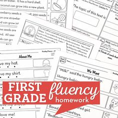 1st grade reading fluency passages reading comprehension passages 1st grade reading fluency passages reading comprehension passages questions fandeluxe Images