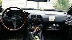 This is the interior thread - Page 263 - Zilvia.net Forums | Nissan 240SX (Silvia) and Z (Fairlady) Car Forum