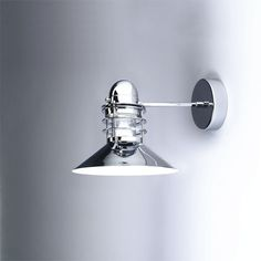 6525-DM Lighting & FARM LIGHT-TMS Lighting | Exterior Wall Sconces | Pinterest ... azcodes.com