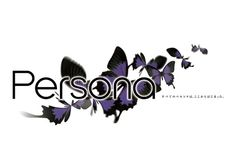 Atlus parent company registers Persona5.jp - http://www.worldsfactory.net/2013/07/07/atlus-parent-company-registers-persona5-jp