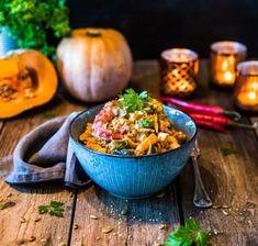 Kycklingstroganoff - Landleys Kök Vegetables, Food, Essen, Vegetable Recipes, Meals, Yemek, Veggies, Eten