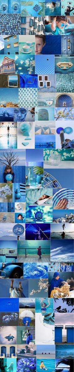Allez les bleus! | Jackie Rueda | Jackie Rueda Photography, cursos de fotografía, Atelier, Fine art photography