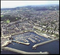 1000 images about bangor northern ireland on pinterest - Bangor swimming pool northern ireland ...