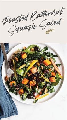 Entree Recipes, New Recipes, Vegan Recipes, Cooking Recipes, Healthy Thanksgiving Recipes, Healthy Salad Recipes, Healthy Cooking, Healthy Eating, Dandelion Recipes