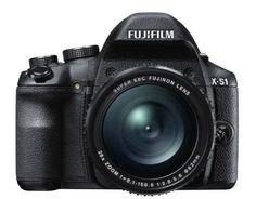 [X강좌] 3강 디지털 카메라, 어떻게 구입해야 할까?  지난주, 디지털 카메라의 종류와 장단점에 대해서 알았다면 이번 주는 나에게 필요한 디지털 카메라 구입 요령에 대해서 소개해 드리겠습니다.   목적과 원하는 용도와 스펙, 그리고 사용자들의 후기 등 카메라를 구입할 때 고려해야 할 내용에 대해서 정리해 두었답니다^^    현명한 카메라 구입법에 대해서 알고 싶다면 후지필름 카메라 블로그에서 그 내용을 확인하세요^^    http://blog.naver.com/fujifilm_x/150152214527