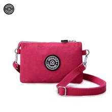 Like and Share if you want this  JINQIAOER Women Waterproof Nylon Messenger Bags Fashion Female shoulder Bags Bolsa Feminina Purse Handbags Designer Bolsas     Tag a friend who would love this!     FREE Shipping Worldwide     Buy one here---> http://fatekey.com/jinqiaoer-women-waterproof-nylon-messenger-bags-fashion-female-shoulder-bags-bolsa-feminina-purse-handbags-designer-bolsas/    #handbags #bags #wallet #designerbag #clutches #tote #bag