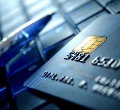 La Cessione del Quinto e le carte di credito con IBAN - Cessione del quinto - Creditoxte