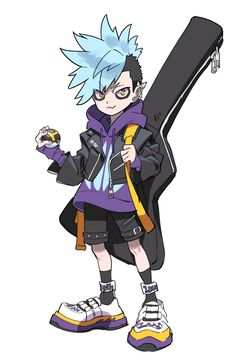 Pokemon Human Characters, Pokemon Rpg, Pokemon Gijinka, Pokemon Pokedex, Pokemon Comics, Pokemon Fan Art, Cute Pokemon, Anime Characters, Equipe Rocket Pokemon