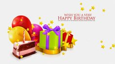 happy birthday image