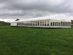 Corporate and Private Marquee Hire Marquee Hire, Marquee Wedding, Food Festival, Hospitality, Weddings, Wedding, Marriage