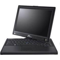 TABLETA CONVERTIBILA IN LAPTOP- SECOND HAND- Core2Duo U7600, Display12.1 inch TouchScreen+ PEN, BONUS: BATERIE suplimentara + Docking cu DVDRW + HUSA!- STARE EXCEPTIONALA !!!Acest produs este unul care satisface atat pe cei care au nevoie de un laptop cat si pe cei care vor sa aiba o tableta. Prin sistemul revolutionar de rotire a ecranului (vezi pozele produsului), acest laptop devine tableta si apoi invers cand este necesar a fii laptop. Este perfect atat pentru utilizare home user…