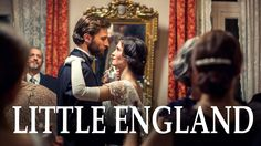 Little England - Winner of Best Film and Best Cinematography at the Hellenic Film Academy Awards, and Greece's entry for Best Foreign Film at the Oscars. Little England, Film Academy, Academy Awards, Best Cinematography, Lights Camera Action, Movie Collection, Old Movies, Movie Trailers, Film Festival