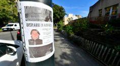 Nantes. Disparition de Romain cinq jeunes gens en garde à vue - Ouest-France