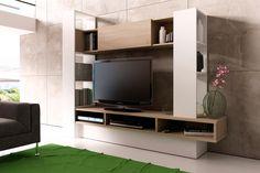 Sale Modern Home / 39360 / 617337 / 7507213 / Artikel