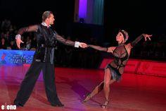Choreography - Encyclopedia of DanceSport