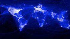 Águas de Pontal: Um voto de confiança ao Facebook