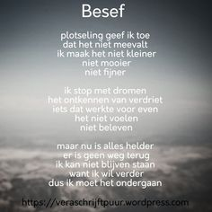 Respect Quotes, Dutch Quotes, Les Sentiments, Yoga Quotes, All You Can, Happy Thoughts, True Words, Grief, Cool Words
