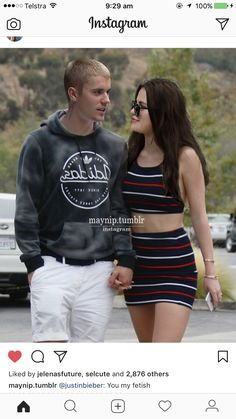 Justin Bieber Selena Gomez, Justin Bieber And Selena, Lady L, Cutest Couple Ever, Great Life, Greatest Songs, Spring Trends, Celebs, Celebrities