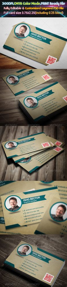 Realistic Graphic DOWNLOAD (.ai, .psd) :: http://sourcecodes.pro/pinterest-itmid-1006274258i.html ... Personal Business Card ...  blue, business, business card, card, file, modern, personal, print, ready, retro, simple, template  ... Realistic Photo Graphic Print Obejct Business Web Elements Illustration Design Templates ... DOWNLOAD :: http://sourcecodes.pro/pinterest-itmid-1006274258i.html