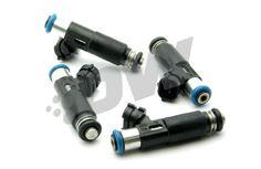 Wtryski paliwa #DeatschWerks 850cc Mitsubishi EVO 10 http://rpmotorsport.pl/wtryski-paliwa-deatschwerks-850cc-mitsubishi-p-31679.html