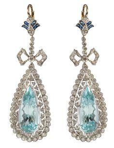 belle epoque jewelry | belle epoque
