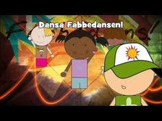 Fabbedans - YouTube Family Guy, Guys, Youtube, Fictional Characters, Musik, Fantasy Characters, Sons, Youtubers, Boys