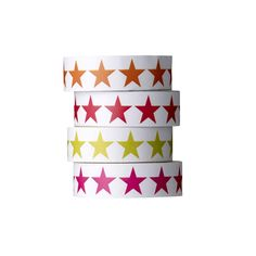 Washi tape from Bloomingville <3