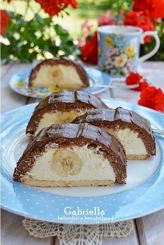 Gyümölcsös őzgerinc - sütés nélkül