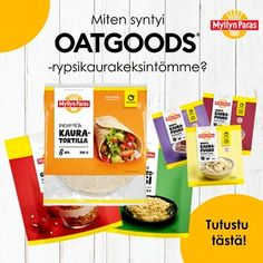 Paras mangojuustokakku | Myllyn Paras Mango, Bread, Food, Manga, Meal, Essen, Hoods, Breads, Meals