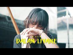 Happy Asmara - Dalan Liyane (Official Music Video ANEKA SAFARI) | Ciptaan Hendra Kumbara - YouTube Dj Remix, Itunes, Safari, Music Videos, Dan, Singing, Songs, Film, Happy
