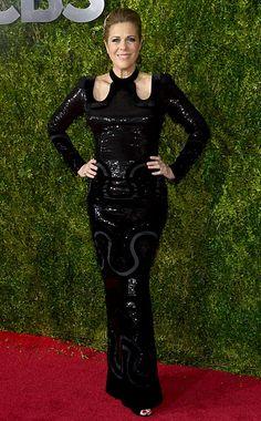 e1a98b050ea0d in Tom Ford - HarpersBAZAAR.com Black Sparkly Dress