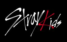 Stray Kids - [Mixtape] Pre Debut Album Cd+Booklet+Photocard+Item K-Pop Mixtape, Overlays, Kpop Logos, Slogan Design, Stray Kids Seungmin, Creation Deco, Journal Aesthetic, Kids Icon, Kid Memes