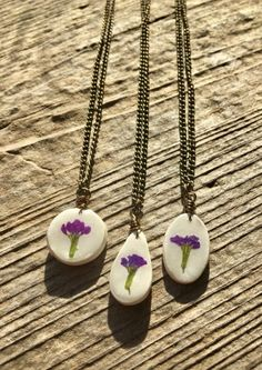Mexican Heather necklaces by Washer Necklace, Pendant Necklace, Mexican, Necklaces, Shopping, Jewelry, Jewlery, Bijoux, Chain