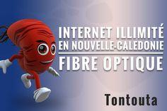 Trouvez un fournisseur d'accès internet à Tontouta et inscrivez-vous à un abonnement internet fibre optique pour jouer à des jeux vidéos en ligne.