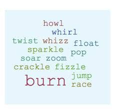 The 24 best firework poems images on pinterest firework for Firework shape poems template