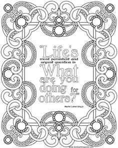 125 Best Color Art Therapy Quotes Sayings And Words Images