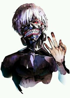 Browse Tokyo Ghoul collected by Ilyas Elcadi and make your own Anime album. Tokyo Anime, Manga Tokyo Ghoul, Ken Kaneki Tokyo Ghoul, Tokyo Ghoul Drawing, Manga Anime, Anime Art, Fan Art, Anime Girls, Anime Plus