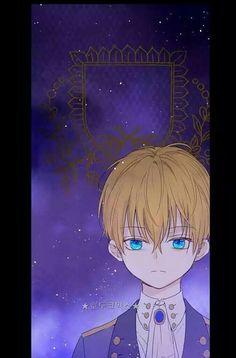 who made me a princess Anime Cupples, Anime Guys, Anime Art, Anime Princess, My Princess, Blonde Hair Anime Boy, Manga Story, Manhwa Manga, Claude