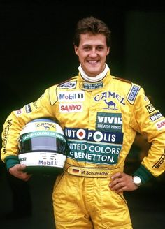 "Michael Schumacher is ""unlikely"" to make a full recovery after suffering serious head injuries from his skiing accident, a leading neurologist has warned."