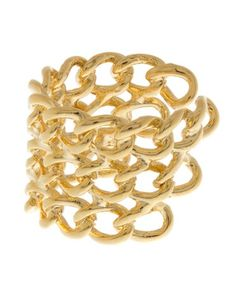 PWB3110 - Link chain ring - $8.99 : Shop Trendy Jewelry and Accessories, Peeny Wallie Boutique